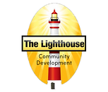 Lighthouse-trans.png
