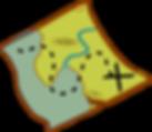 Scavenger-Hunt-map.png