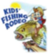 Fish-Rodeo-Clipart.jpg