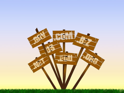 How to Choose a Domain Name for Your Website