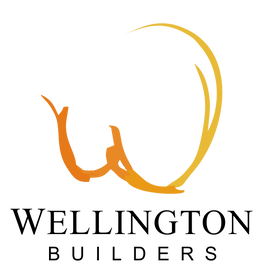 Wellington-logo-mockup.png