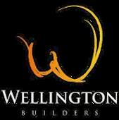 Wellington-logo_edited.png