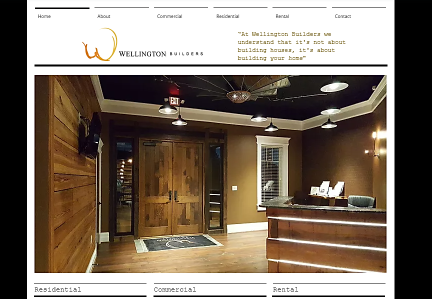 wellingtonbuilderinc.com