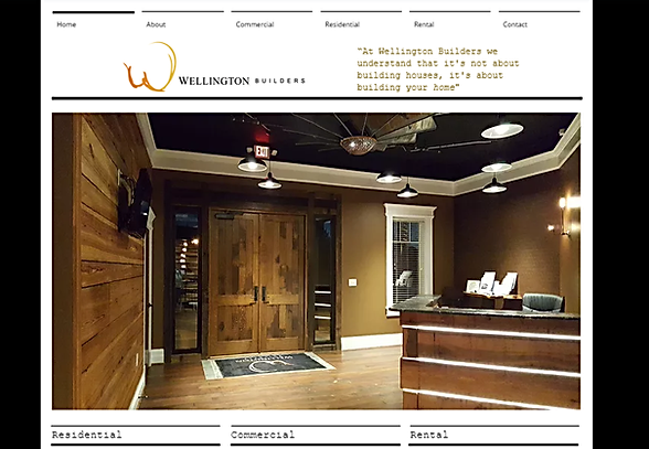 wellingtonbuilderinc.com