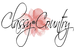 Classy-Country-logo-pink-flower-sm.png