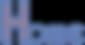 menu2-icon.png