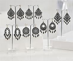 Earrings-Indian-style.JPG