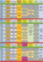 2020-Schedule-lg-complete.jpg