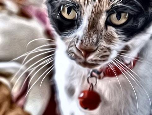 Tessa-newbell-painting-SuperPhoto-96.jpg