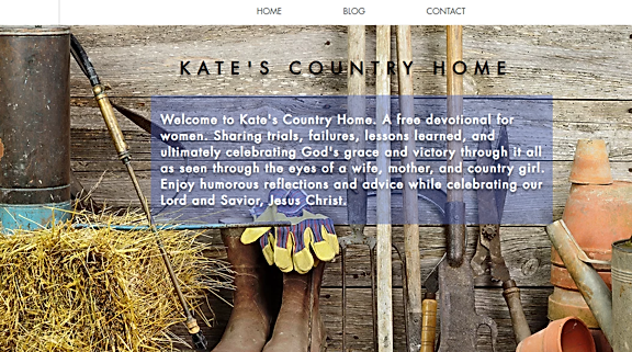 Katescountryhome.png
