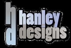 Hanley Designs Logo