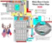 2020 Floor Plan-sm.jpg