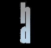 Logo-blue-teal-elephant.png