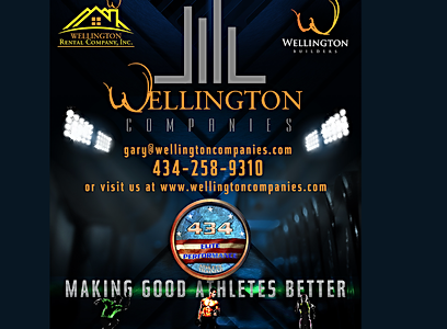 wellingtoncompanies.com