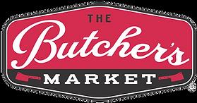 Butcher-Market-crop.png