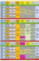 2020-Event-Schedule-rev-lg.jpg