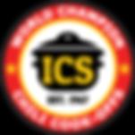 ics-chili-logo-120.png