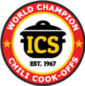 ics-chili-logo-120.png