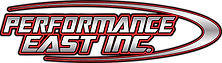 performanceeast-logo-new.png