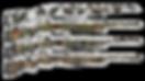 Camouflage guns
