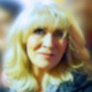 Sarah-Hanley