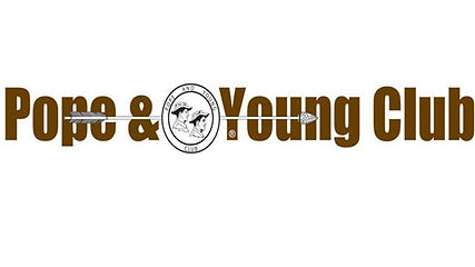 Pope-and-Young-logo.jpg
