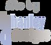 siteby-hanleydesigns.png