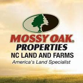 Mossy Oak Prop.jpg
