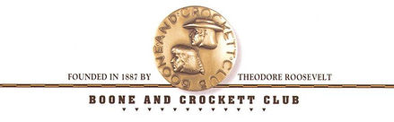 Boone_Crockett_Club2.jpg