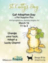 3-16-19 PSP event.jpg