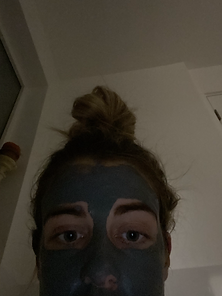 facemask.HEIC