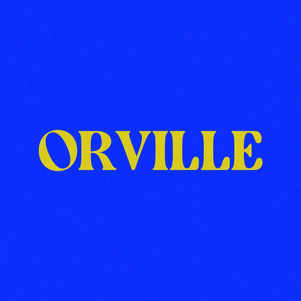 OrvilleTitle_updated.png