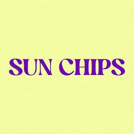 SunChipsTitleupdated.png