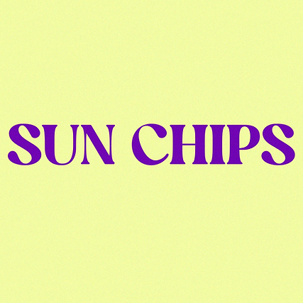 SUNCHIPSTITLE_1.png