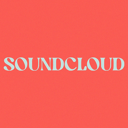 SoundcloudFinal_1.png