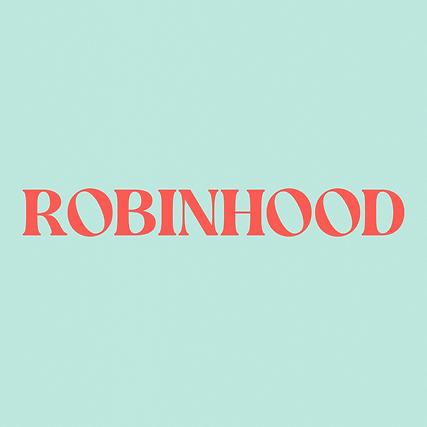 ROBINHOODFINAL.png