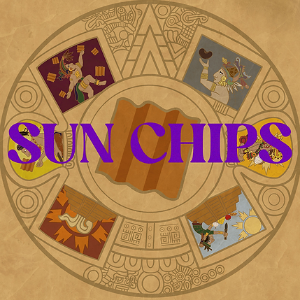 sunchipstitle_2.png
