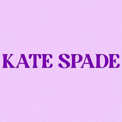 KateSpadeTitle_1.png