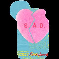 SWEETHEARTSlemonade.png