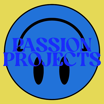 passionprojectstitles_2.png