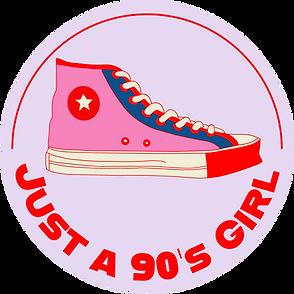 Sticker1.png