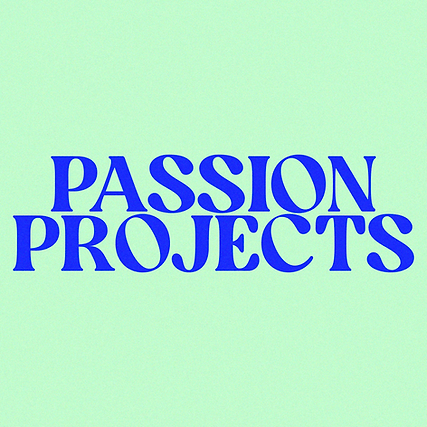 passionprojecttitle_1.png