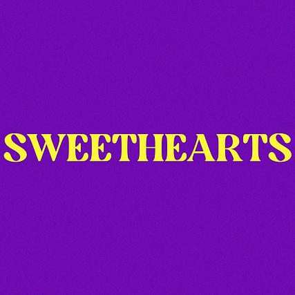 SWEETHEARTSTITLE_1.png