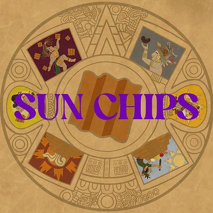 SunChipsTitleUpdated_1.png