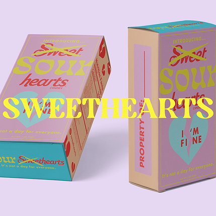 SWEETHEARTSTITLE_2png.png