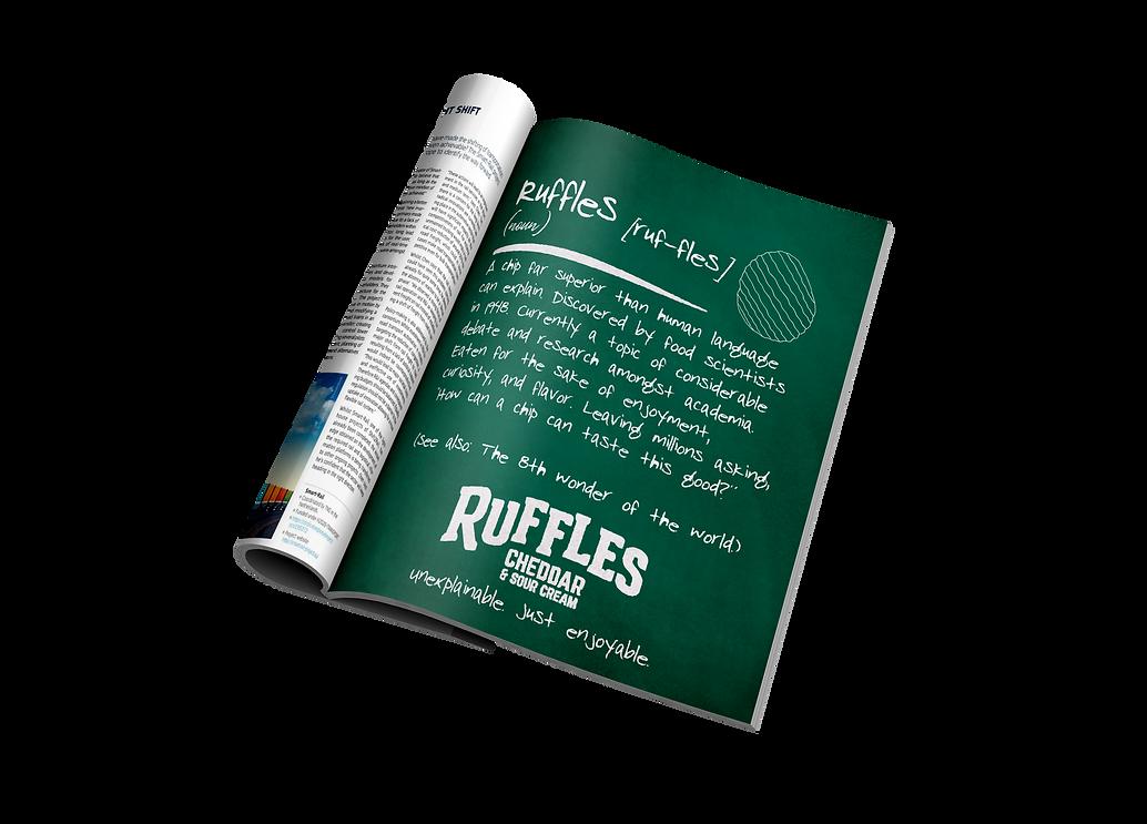 rufflesmagazinemockup.png