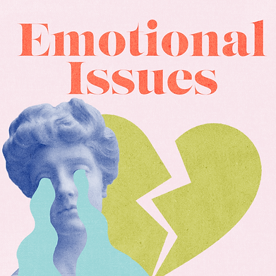 Emotional-issues-Podcast-Artwork-.png