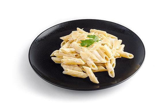פסטה ביאנקה | Pasta Bianca