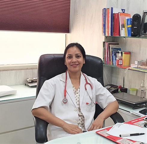 Dr_Ritu2 (5).jpg