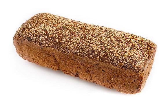 לחם קינואה קילו 0.5 | Quinoa Bread 0.5 kg